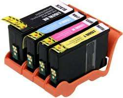 Buyers of ink cartridges & Toners