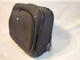 f4bc86c559dd3 Case Logic walizka na laptopa 15