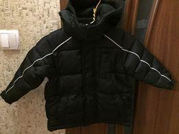 ec558ae7f07 Зимняя курточка американской фирмы Timber