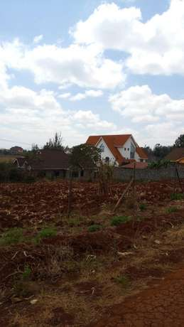 Quarter plot Thika - image 1