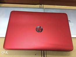 "Hp pavilion 13"" core i3 x360 touch 2.4ghz.6gb.1tb ."