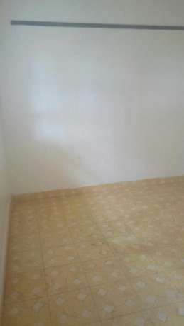 2Bedroom To Let Muthiga 15000/= Kinoo - image 2