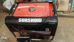 Ss68000E..give away price