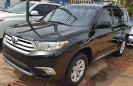 Limited edition Toyota for sale at a cool price