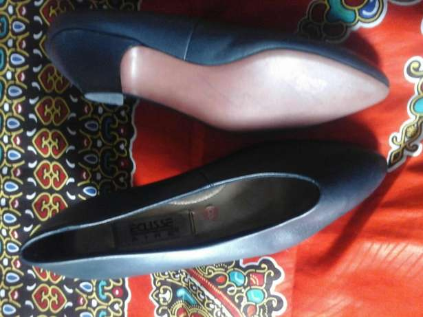 Ladies ladies...shoes Changamwe - image 6