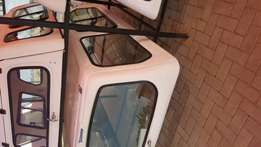 vvti single cab canopy midvaal canopies