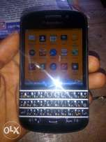 q10 for sale or swap with android