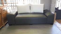 Our comfortable Zara couches start from R1900