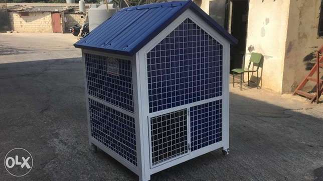 Dog House New For Sale