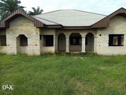 2 Bungalows of 9 Bedrooms (Ensuite) for Sales