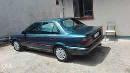 toyota twincam 20v for sale