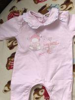 bf312b35a4c4 Италия - Одежда для новорожденных - OLX.ua