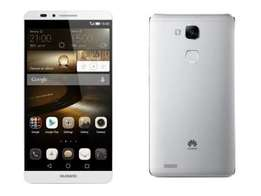 Mate 7 for R4000
