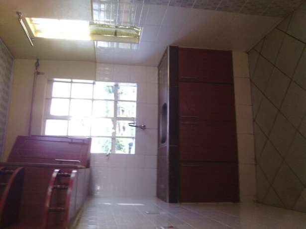 One bedroom in ruaka Ruaka - image 4