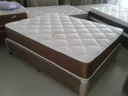Stunning high quality exclusive double beds