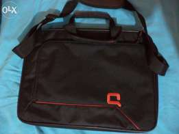 Laptop bag at Sh.1300