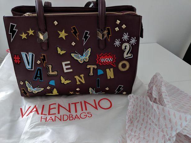 363a5506ccb94 Moda+bytom+>+torebki+bytom, Kupuj, sprzedawaj i wymieniaj reklamy