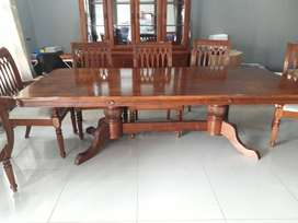 dining-room in Furniture & Decor in Alberton | OLX South Africa