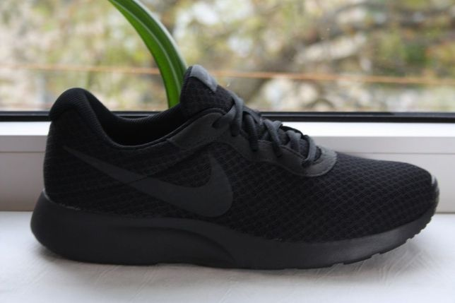 48155f9964c6e9 Кроссовки Nike Tanjun Air Max Zoom (38.5р. по 42.5р.) Оригинал!! -20 ...