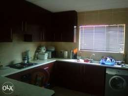 Room to rent in Benoni