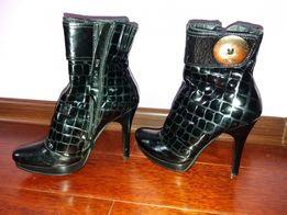 Взуття Нове - OLX.ua - сторінка 19 af5d65e735c4f