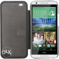 HTC 820g+ brand new sealed plus dotview cover