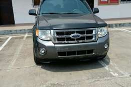 Ford escape urgently for sale