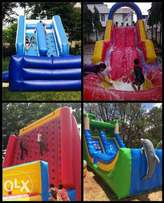 Water games,slides,slide,air balls,zorb for hire,portables,inflatables