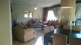 House to Rent Fichardtpark from 1 July