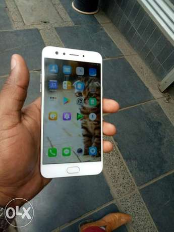 A fine Oppo F3 on sale City Centre - image 1