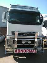 Volvo FH 610, In Excellent Condition Make An Offer Today