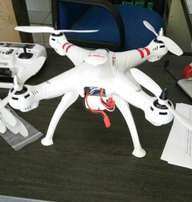 Drone X15 brushless