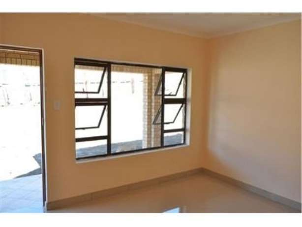 New townhouse for sale in Rosepark Ladysmith Ladysmith - image 3