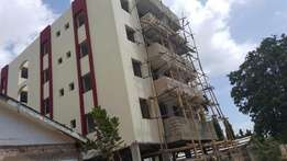 MIRAMAR PROPERTY SOLUTIONS..Apartments for sale in mtwapa near beach