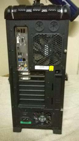 Intel I5 4570 3.2Ghz Gaming PC for sale Three Rivers - image 6