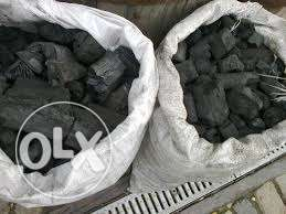 Charcoal for sale