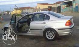 Hi seling this car urgently,car car is in a very good condition
