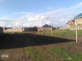 Land at bypass Eastern