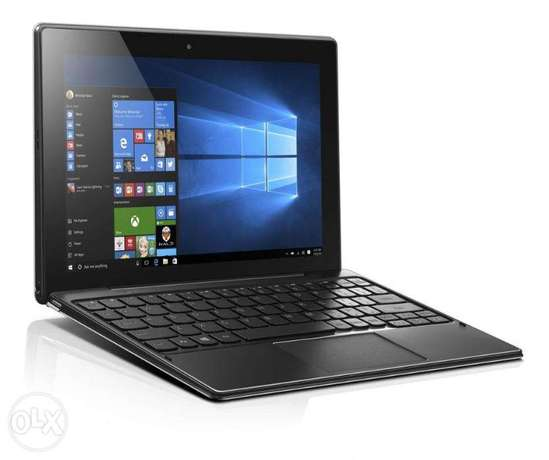 Samsung mini laptop 2 processors 4gb ram 320 hdd Nairobi CBD - image 1