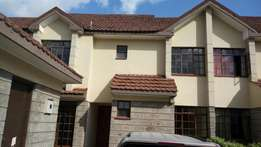 Lavishly 4 bedroom all ensuite with self-contained DSQ