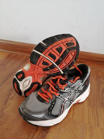 Damskie buty do biegania Asics Gel 1170 r.40 Tomaszów