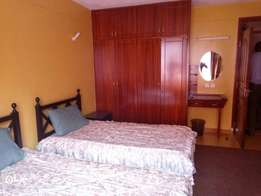 Silanga guest house(group & self catering events)