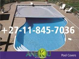 Quality Pool Covers & Nets At Affordable Prices