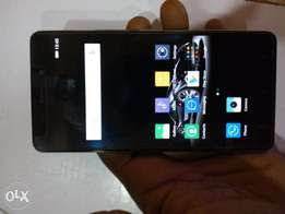 Clean Gionee M5 with 60020mAh