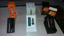 New vape vapes forsale