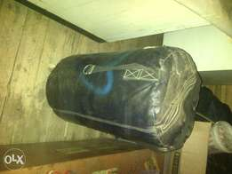 boxing bag R300