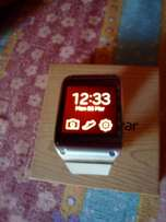 Samsung galaxy gear wit camera