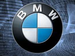 bmw and all other cars diagnostics, key coding