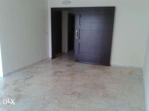 aramoun new deluxe 180m2 apartment 4th floor with view عرمون -  1