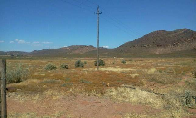 288h farm / land for sale Paarl - image 3